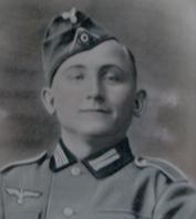 Viktorin Heinrich