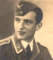 Winczek Alois