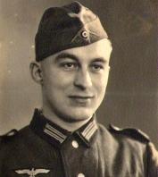 Piskors Anton