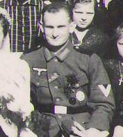 Grossmann Heinrich