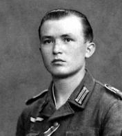 Koller Adolf