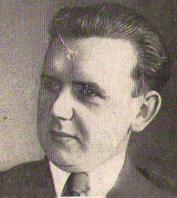 Maibach Alfred