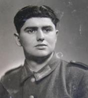 Josefus Franz 25