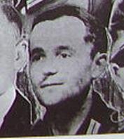 Hluchnik Franz