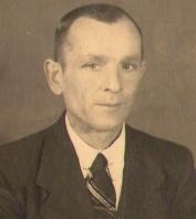 Kubitzek Emil