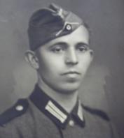 Maschik Robert