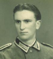 Nosiadek Josef