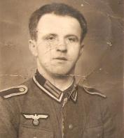 Hartmann Bruno