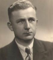 Thiemel Paul