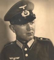 Thomitzek Johann