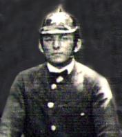 Godowsky Georg