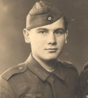 Daniek Reinhold