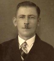 Kessler Emil