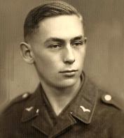 Selnik Franz