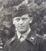 Rathai Erhard