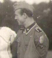 Nadansky Alfons