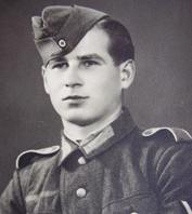 Kotzur Theodor