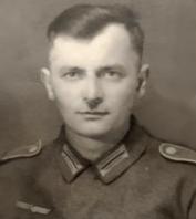 Kupka Franz
