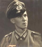 Sedlatzek Franz