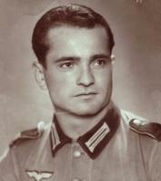 Meinhard Alois