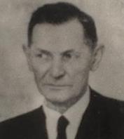 Wilkus Josef 94