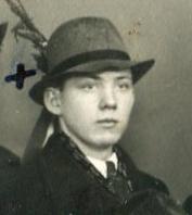 Boczek Josef 24