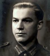 Osmantzik Fritz