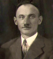 Heider Johann 91
