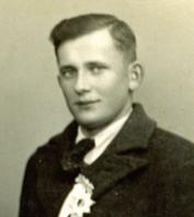 Abramczik Georg