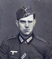 Dziehel Stephan