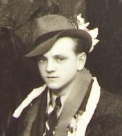Bartsch Hubert