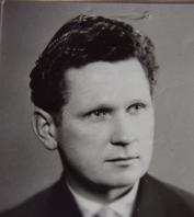 Bortlik Erich