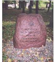Marklowski Waldemar