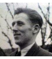Lazar Ernst