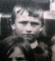 Kriebus Franz