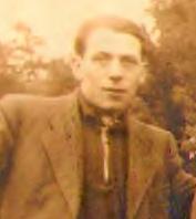 Jarzab Oswald