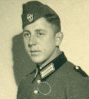 Riedel Ewald