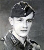 Koch Karl