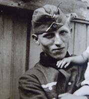 Herrmann Alois