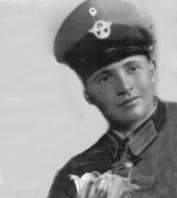 Kollarczik Franz