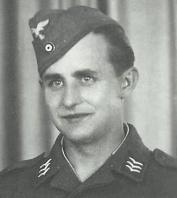Miketta Friedrich