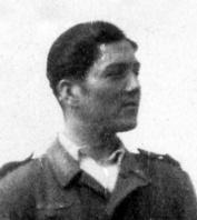 Theuer Gerhard