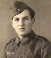 Wollnik Herbert