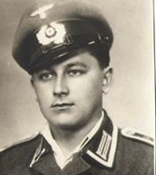 Sentensky Emil