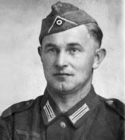 Peterek Max