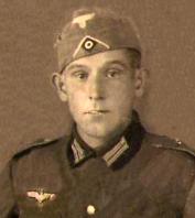 Taschka Erich