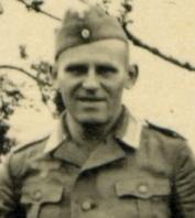 Josefus Wilhelm