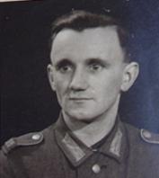 Hantke Georg