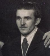 Kaczmarz Eduard