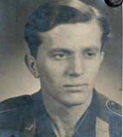 Slotty Franz 22